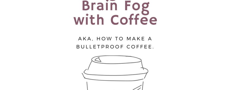 Bulletproof Coffee for Moms – How to Manage New Parent Sleep