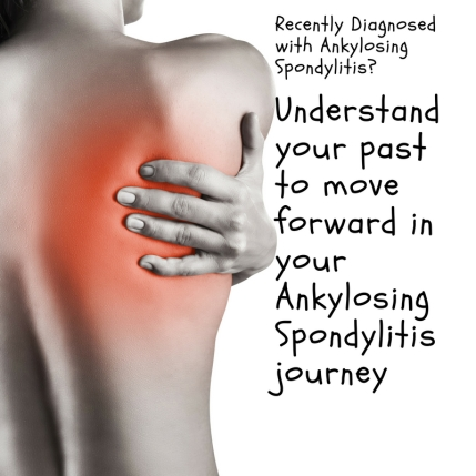 Recently Diagnosed with Ankylosing Spondylitis_ (3)