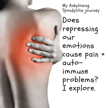 Recently Diagnosed with Ankylosing Spondylitis_ (4)