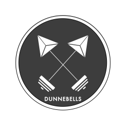 Great Maternity Leave Podcast with Lucy Dunne of Dunnebells